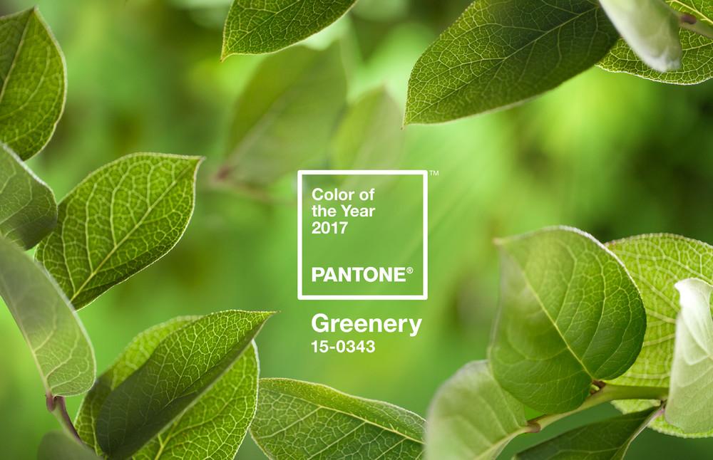 greenery-a-cor-do-ano-de-2017