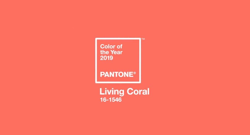 living-coral-coral-vivo-cor-do-ano-pantone-2019 (1)